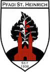 Pfadi St. Heinrich logo