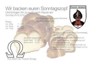 flyer zopfaktion